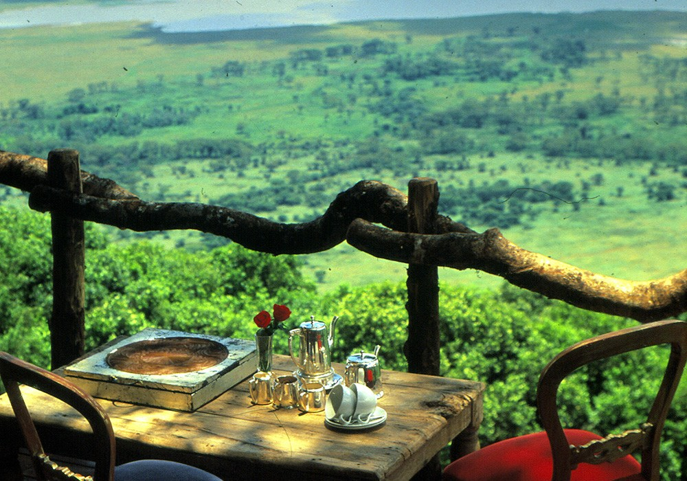 AndBeyond_Ngorongoro-Crater-Lodge 104
