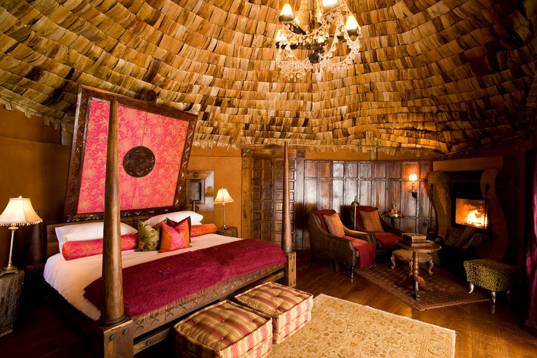 AndBeyond_Ngorongoro-Crater-Lodge-(18)RS