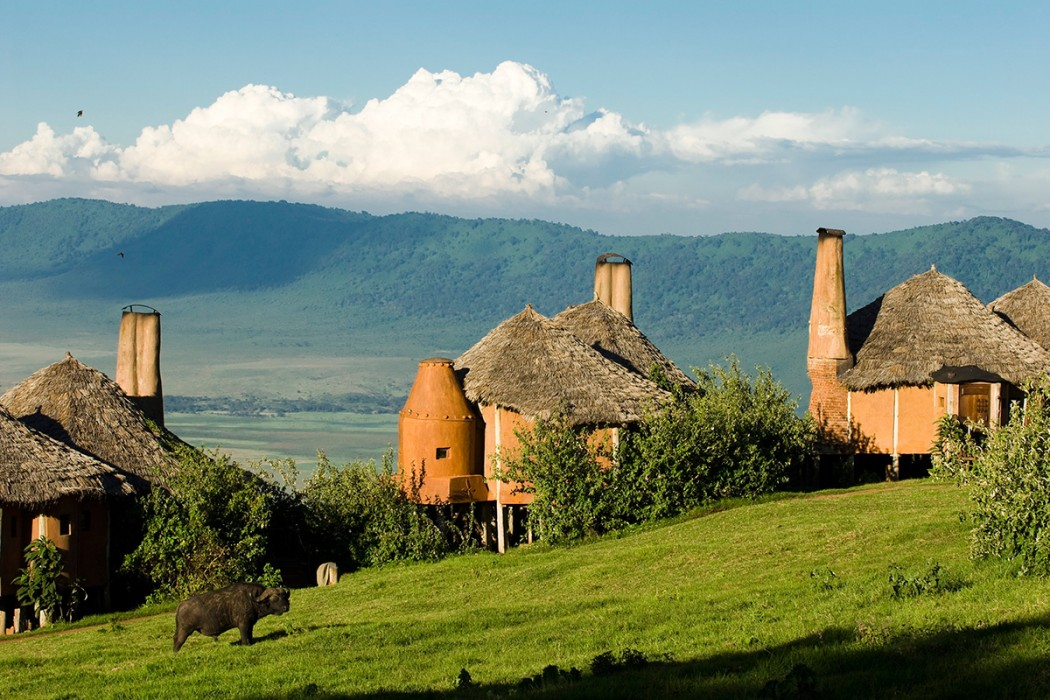 AndBeyond_Ngorongoro-Crater-Lodge-(4)RS