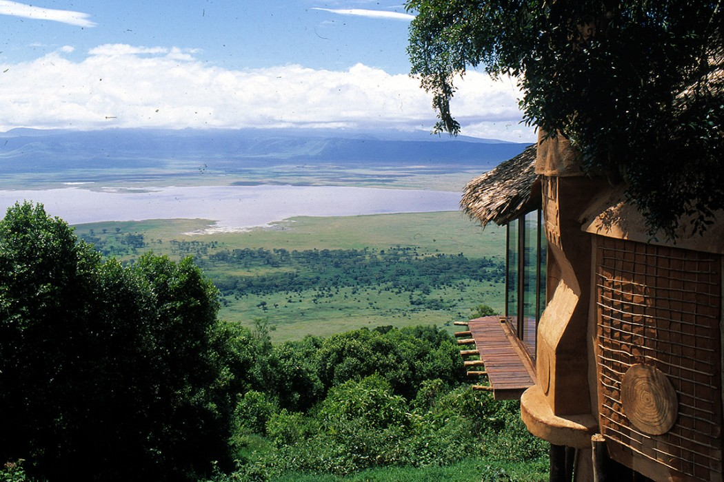 AndBeyond_Ngorongoro-Crater-Lodge 86