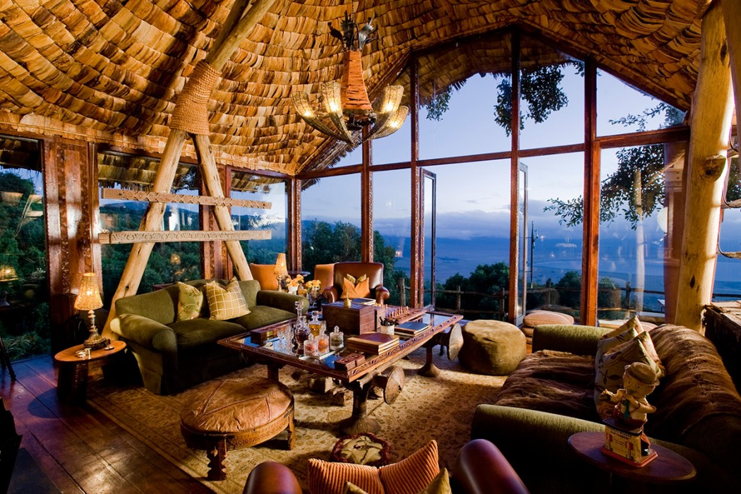 AndBeyond_Ngorongoro-Crater-Lodge--salon