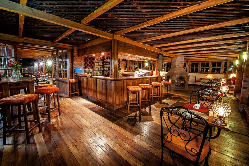 Arusha-Coffee-Lodge---bar-and-bistro