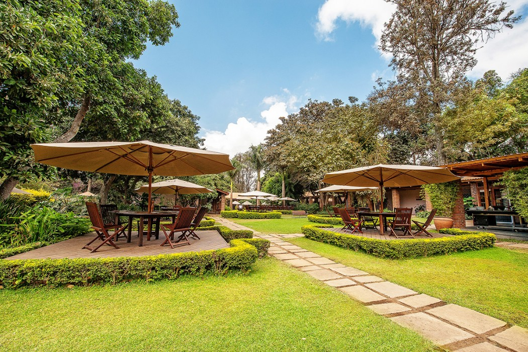Arusha-Coffee-Lodge---lodgegardens