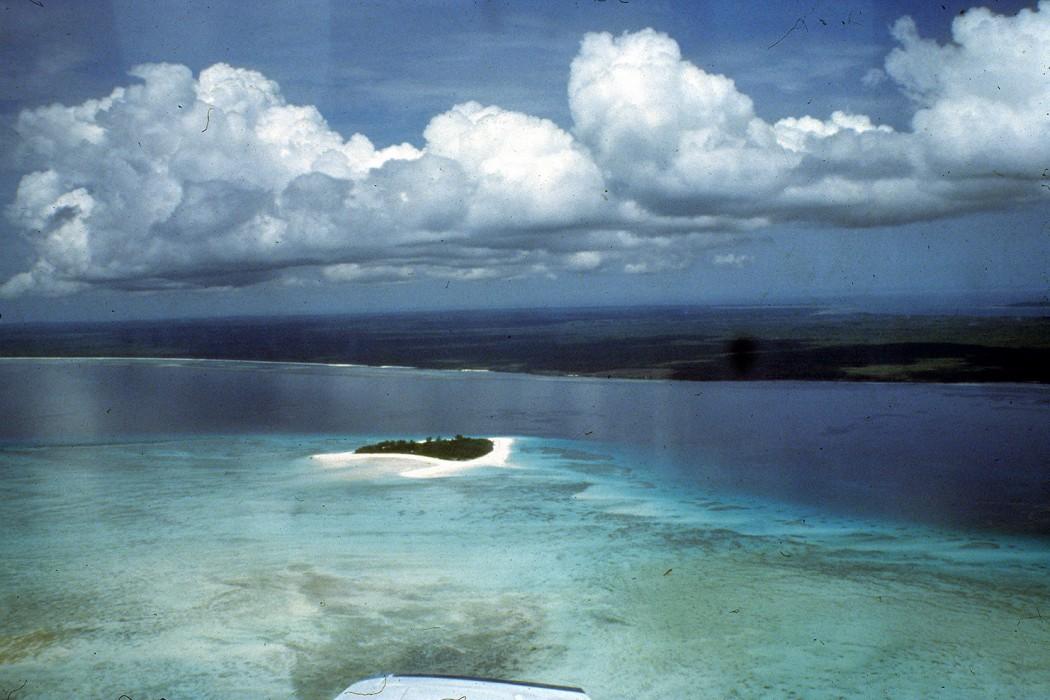 Mnemba-Island-6