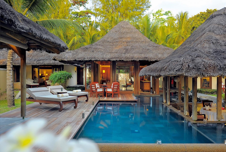 bonheur des seychelles en famille mon plus beau voyage. Black Bedroom Furniture Sets. Home Design Ideas
