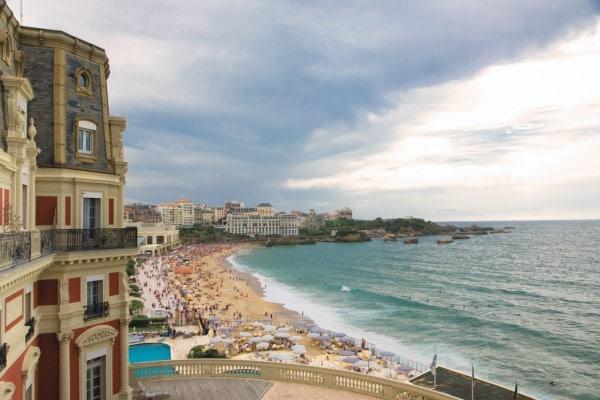 Hotel du Palais Biarritz by Belmond-07