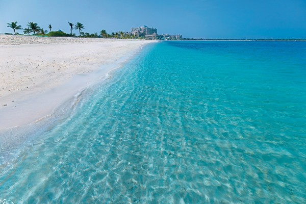 SetWidth1700-Emirates-Palace-Beach