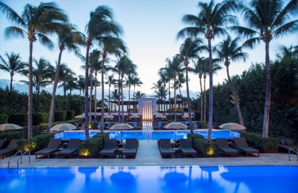 The_Setai_Miami_Beach_The_Pools_10