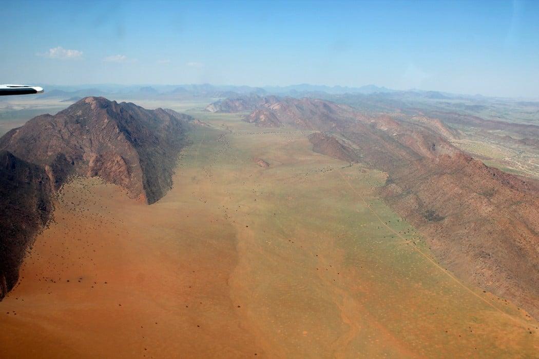 Voyage-ephemere-Namibie-10