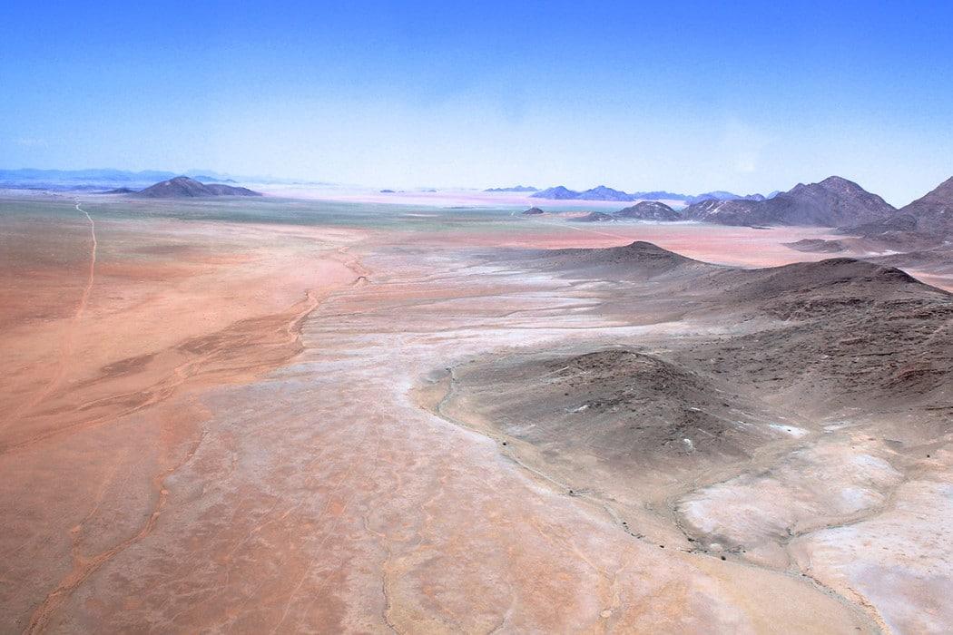 Voyage-ephemere-Namibie-11