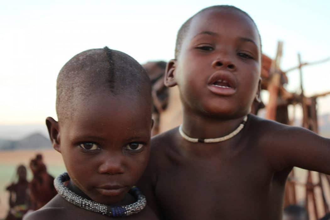 Voyage-ephemere-Namibie-13