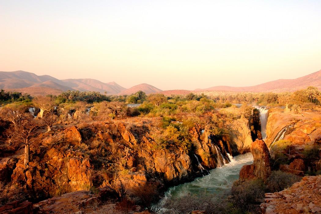 Voyage-ephemere-Namibie-16