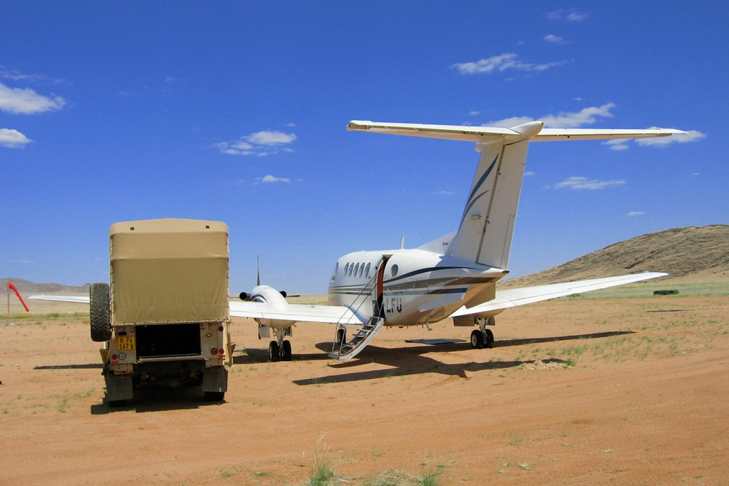 Voyage-ephemere-Namibie-4