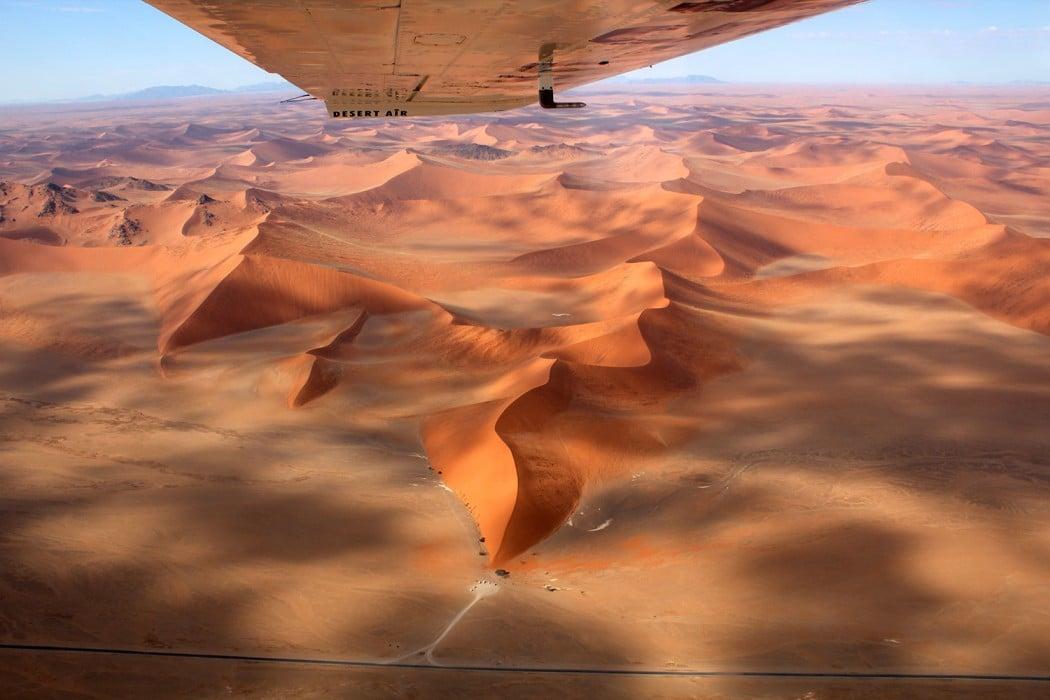 Voyage-ephemere-Namibie-7