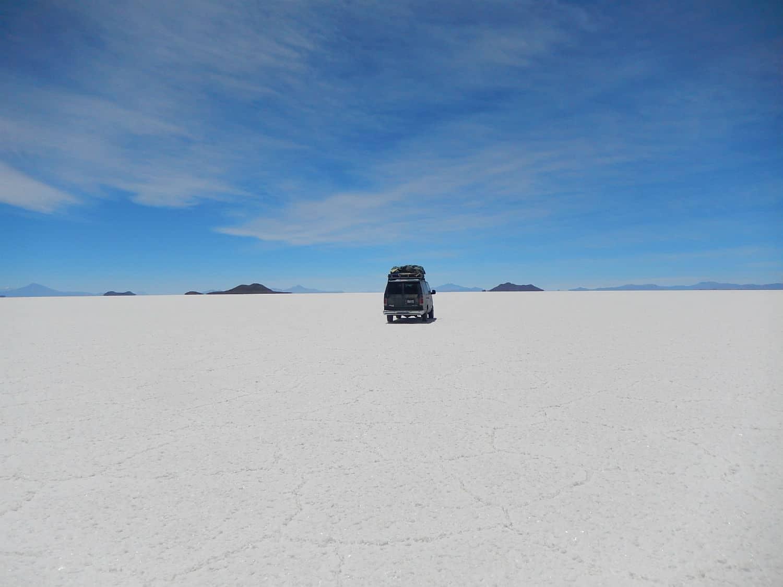 immersion c leste entre chili bolivie et argentine avec explora. Black Bedroom Furniture Sets. Home Design Ideas