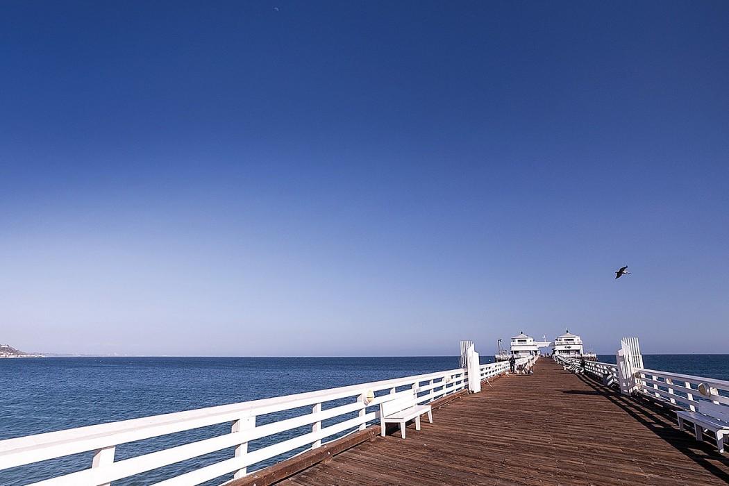 Mon Plus Beau Voyage-Beverly Hills_FS_488