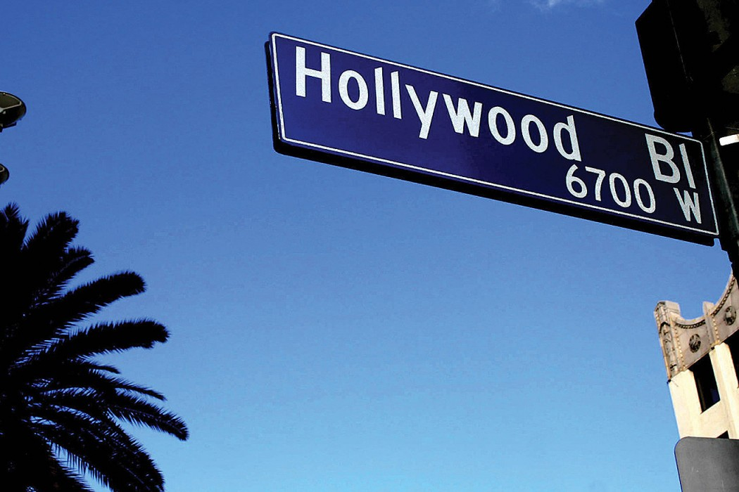 Mon Plus Beau Voyage-Beverly Hills_FS_535