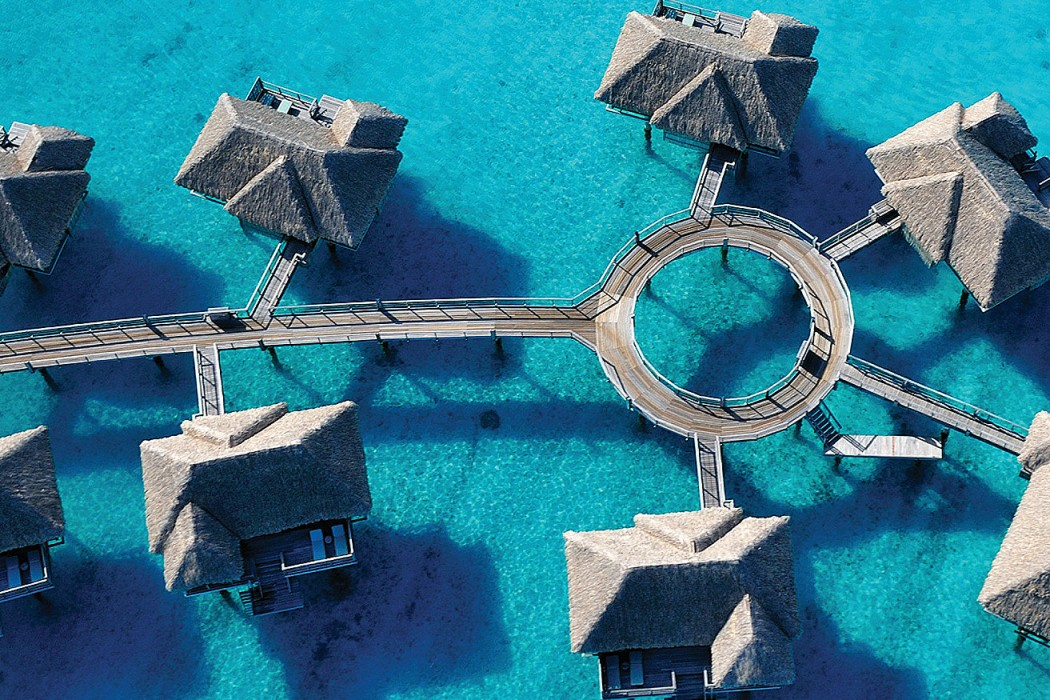 Mon Plus Beau Voyage-Bora-Bora_FS_292