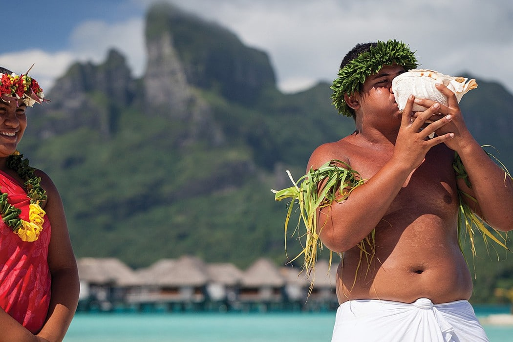 Mon Plus Beau Voyage-Bora-Bora_FS_393