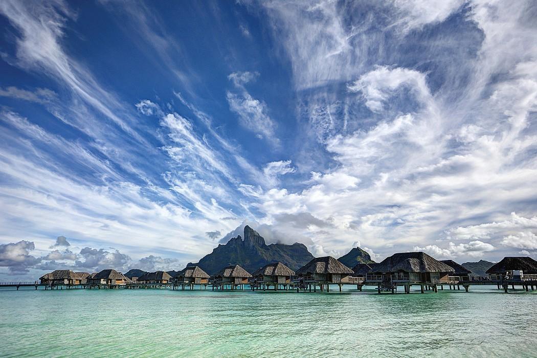 Mon Plus Beau Voyage-Bora-Bora_FS_427