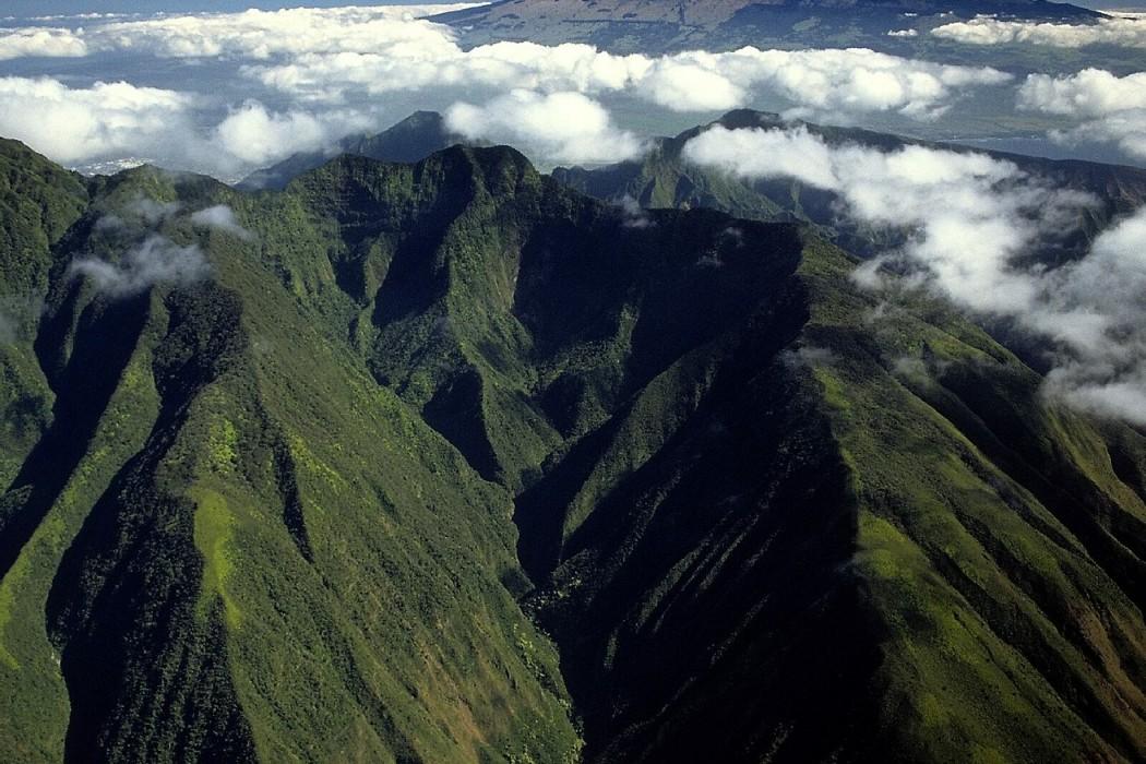 Mon Plus Beau Voyage-Hualalai-Hawaii_FS_026