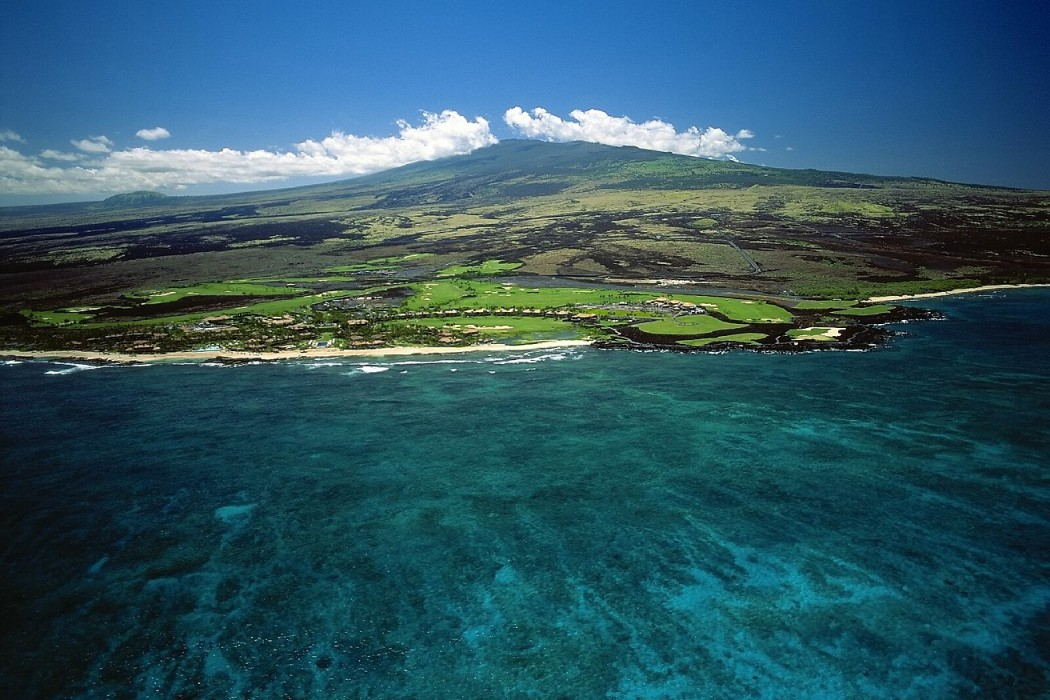 Mon Plus Beau Voyage-Hualalai-Hawaii_FS_040