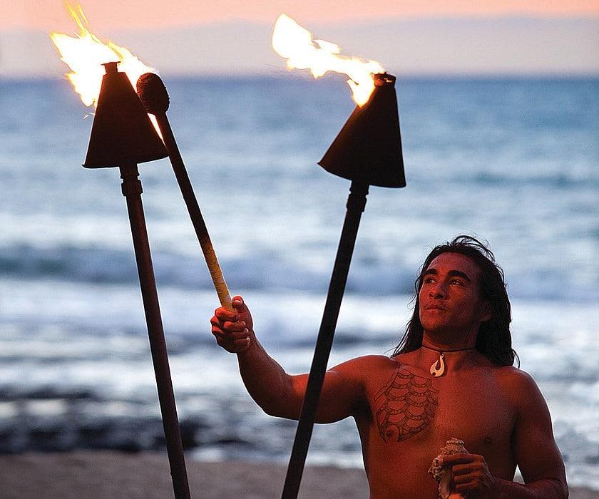 Mon Plus Beau Voyage-Hualalai-Hawaii_FS_443