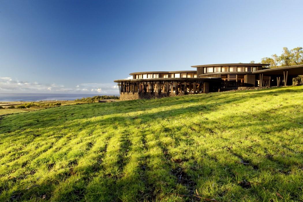 Mon Plus Beau Voyage-Rapa Nui_Lodge