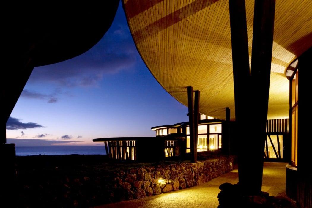 Mon Plus Beau Voyage-Rapa Nui_Lodge2