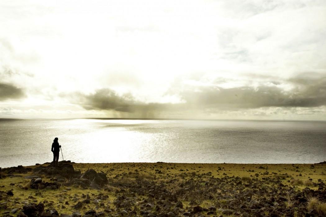 Mon Plus Beau Voyage-Rapa Nui_exploracion