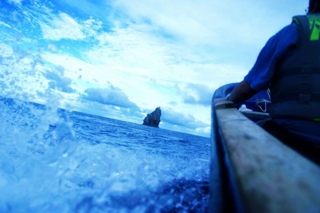 Mon Plus Beau Voyage-Rapa Nui_exploracion2