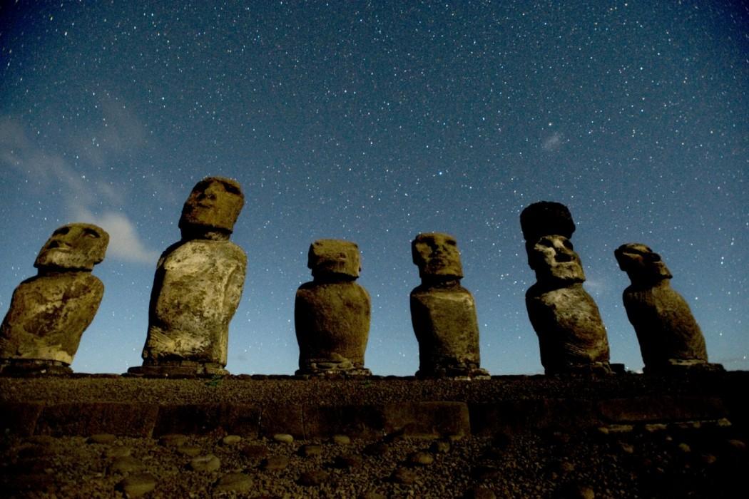 Mon Plus Beau Voyage-Rapa Nui_moai