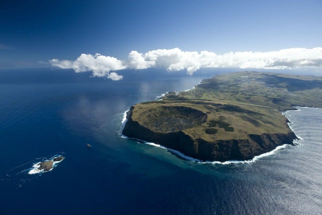 Mon Plus Beau Voyage-Rapa Nui_paisaje