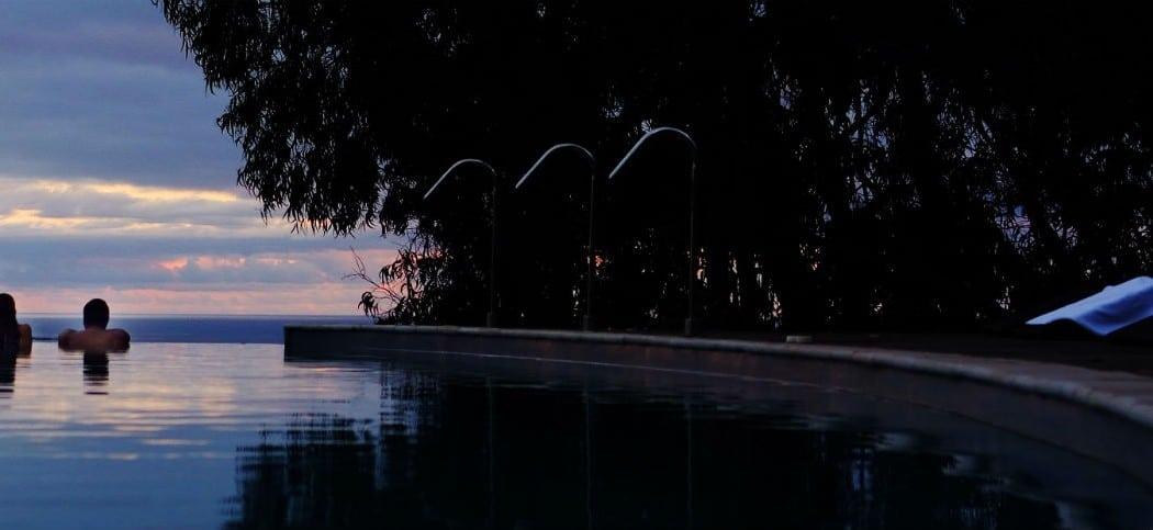 Mon Plus Beau Voyage-piscina rp 33