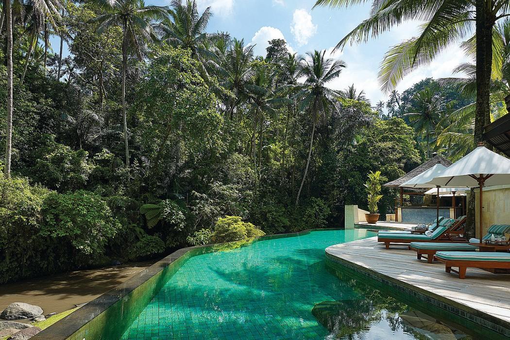 Mon Plus Beau Voyage_Bali_Ubud_FS_262