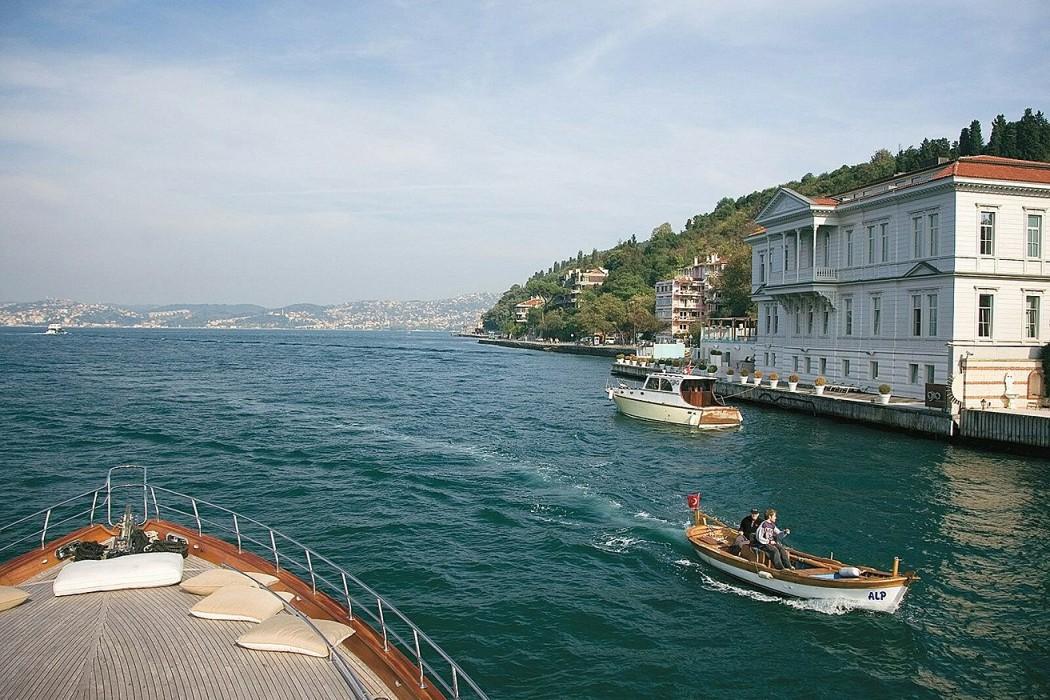 Mon Plus Beau Voyage_Bosphorus_FS_041