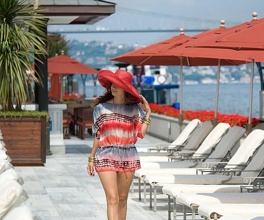 Mon Plus Beau Voyage_Bosphorus_FS_149