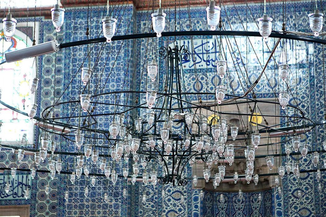 Mon Plus Beau Voyage_Bosphorus_FS_441
