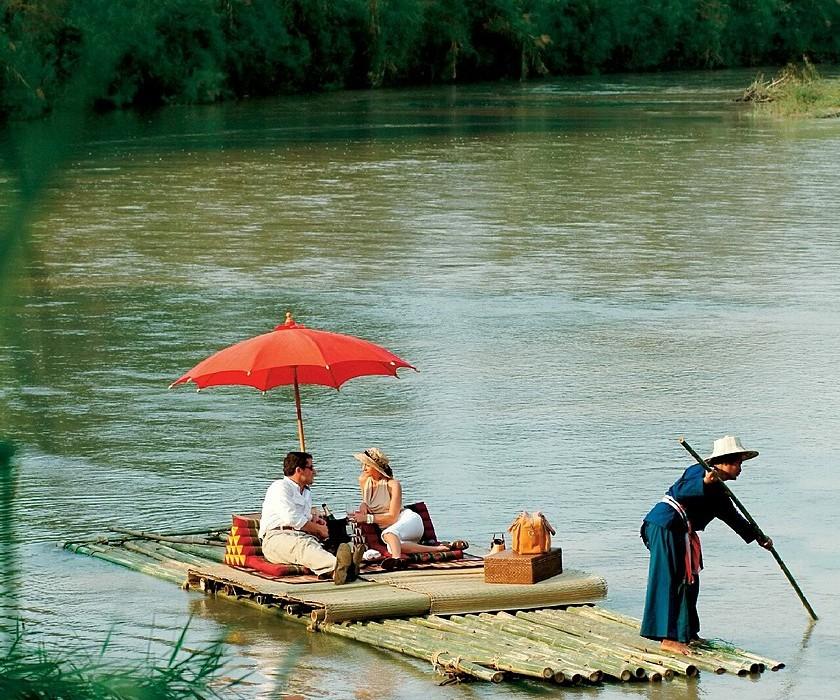 Mon Plus Beau Voyage_Chiang Rai_FS_002