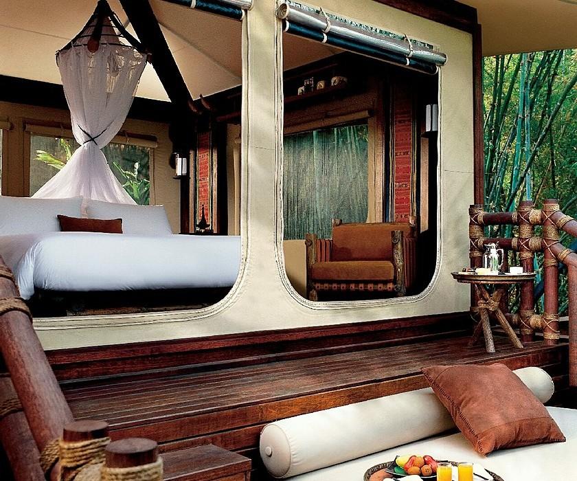 Mon Plus Beau Voyage_Chiang Rai_FS_003