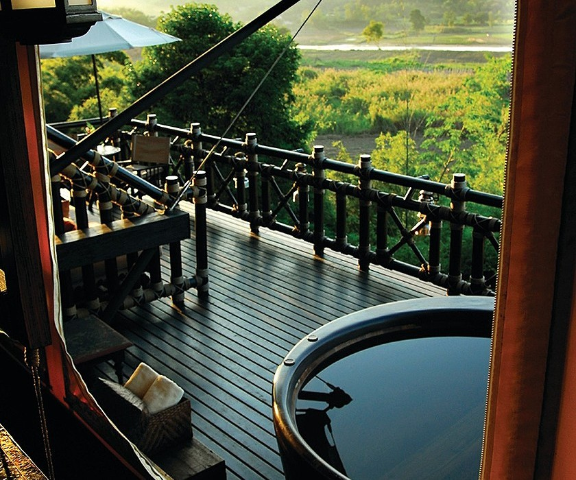 Mon Plus Beau Voyage_Chiang Rai_FS_138