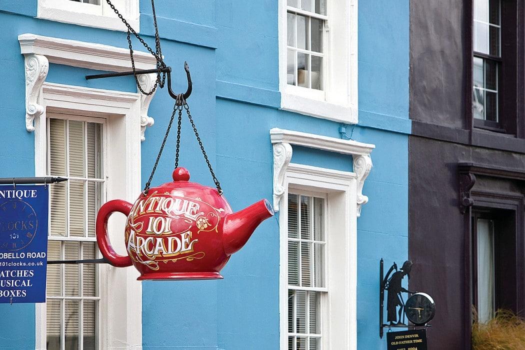 Mon Plus Beau Voyage_Londres_FS Park Lane_174