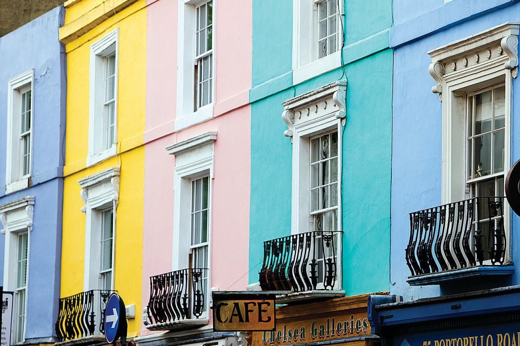 Mon Plus Beau Voyage_Londres_FS Park Lane_175