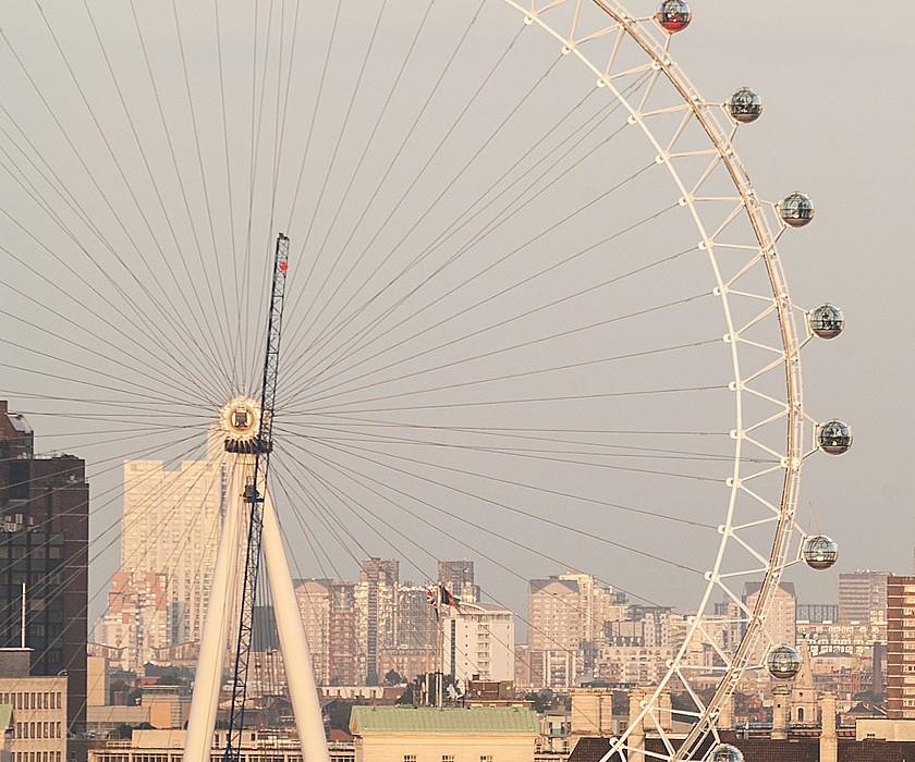 Mon Plus Beau Voyage_Londres_FS Park Lane_629