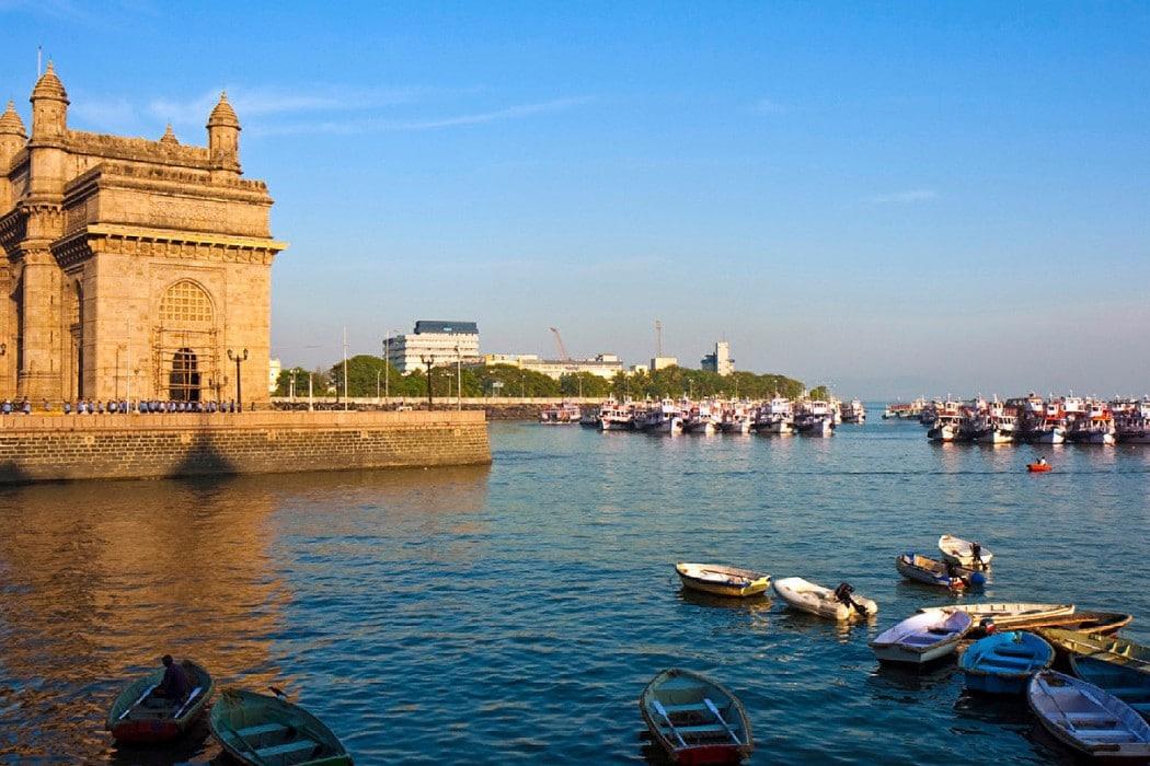 Mon Plus Beau Voyage_Mumbai_FS_196