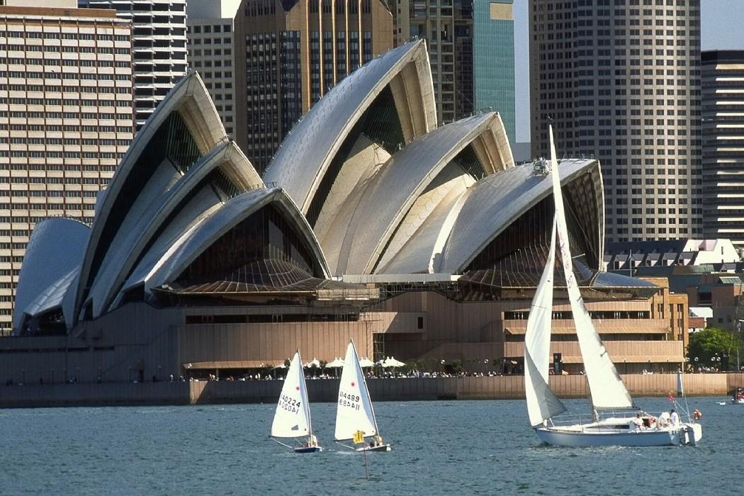 Mon Plus Beau Voyage_Sydney_FS_001