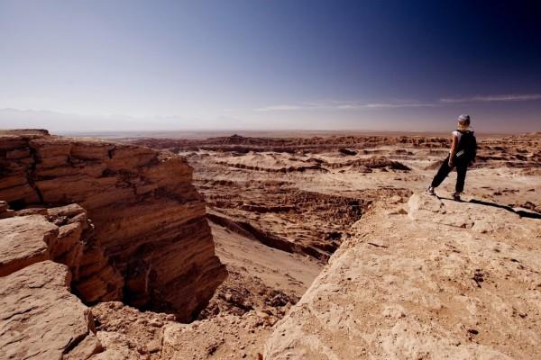 exploraciones atac 09-mon plus beau voyage