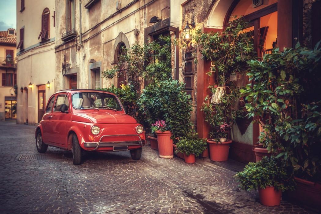 Sud Italie Fiat_copyright gentelmenit