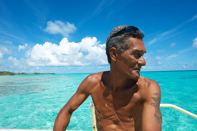 Le Sauvage Private Island_Mon Plus Beau Voyage 11
