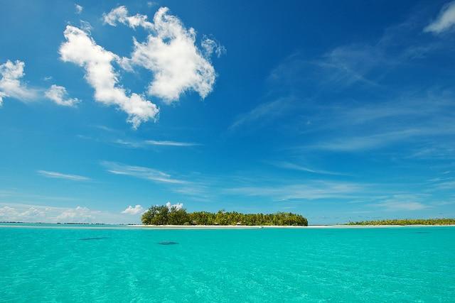 Le Sauvage Private Island_Mon Plus Beau Voyage 4